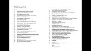 Buch Social Media Recht - Praxiswissen für Unternehmen von Dr. Carsten Ulbricht