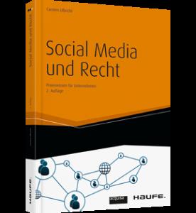 Social_Media_und_Recht.jpg