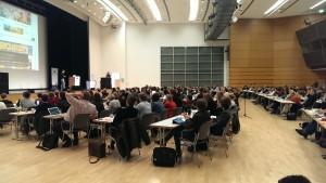 Facebook_Recht_Allfacebook_Konferenz